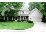 12014 Watermark Ct, Indianapolis, IN 46236