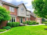 14824 Sulky Way, Carmel, IN 46032