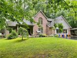 1525 West Aspen Way, Martinsville, IN 46151