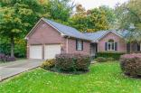 9346 West Point Place, Indianapolis, IN 46268