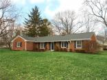 5310 Hawthorne Circle, Indianapolis, IN 46250