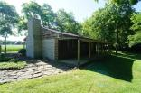 16070 Feller Road, Brookville, IN 47012