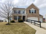 2256 Silver Rose Drive, Avon, IN 46123