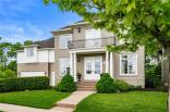 7600 Windsor Drive, Zionsville, IN 46077