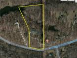 1034 Hornettown Road<br />Morgantown, IN 46160