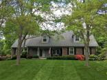 4622 East Windsor Lane, Columbus, IN 47201