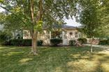 6640 Broadway Street, Indianapolis, IN 46220