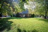5300 Grandview Drive, Indianapolis, IN 46228