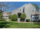 7490 Harbour Isle, Indianapolis, IN 46240