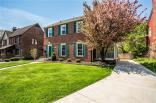 7044 N Warwick Road, Indianapolis, IN 46220