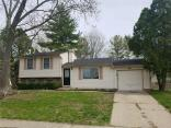 309 Greenlee Drive, Indianapolis, IN 46234