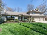8877 Alderly Court, Indianapolis, IN 46260