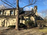 547 Conner Creek Drive, Fishers, IN 46038
