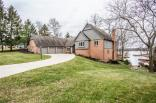 8352 Skipjack Drive, Indianapolis, IN 46236