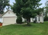 11436 Drabble Ln, Indianapolis, IN 46235