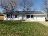 1508 Douglas Drive, Franklin, IN 46131
