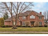 1429 Stonemill N Circle, Carmel, IN 46032