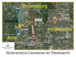 0001 North State Rd 267, Brownsburg, IN 46112