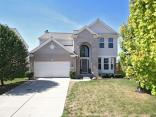 12826 Bristow Lane, Fishers, IN 46037