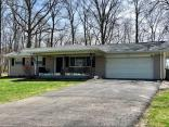 3929 Meridee Drive, Indianapolis, IN 46237