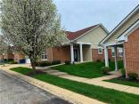 109 Autumn Glen North Drive, Greencastle, IN 46135
