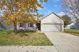5806 West Nautica Boulevard, Mccordsville, IN 46055