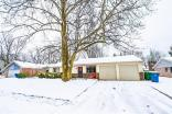 7605 Cambridge Drive, Fishers, IN 46038