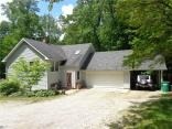8866  County Road 125 S, Cloverdale, IN 46120