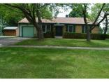 4805 N Richardt Ave, Lawrence, IN 46226