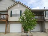 6235 Long Channel Ln, Indianapolis, IN 46268