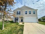 663 W Greenway Street, Greenwood, IN 46143