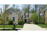 7960 Fawnwood Dr, Indianapolis, IN 46278