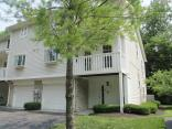 1101 Island Woods Dr, Indianapolis, IN 46220