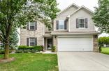 15297 N Proud Truth Drive, Noblesville, IN 46060