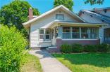 4227 Sunset Avenue, Indianapolis, IN 46208