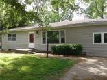 3227 College Avenue, Terre Haute, IN 47803