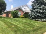 468 Founders Drive, Greenfield, IN 46140
