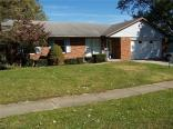 5702 Dollar Hide Drive, Indianapolis, IN 46221