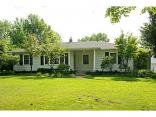 6031 Middle Dr, Indianapolis, IN 46235