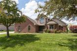 1044 Mount Vernon Drive, Greenwood, IN 46142