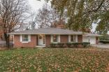 480 Woodland Place, Greenwood, IN 46142