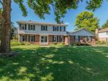 218 Ironwood Drive, Carmel, IN 46033