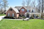 6975 Mockernut Court, Plainfield, IN 46168