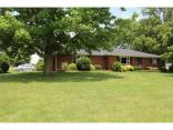2704 West Kem Road, Marion, IN 46952