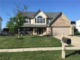 7363 Samuel Drive, Indianapolis, IN 46259