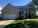 11835 Monarchy Lane, Fishers, IN 46037