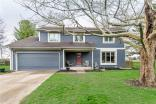 315 Devonshire Court, Noblesville, IN 46062