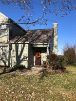 7272 Harbour Isle, Indianapolis, IN 46240