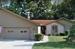 3611 Forest Glen Court, Anderson, IN 46011