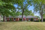 4750 East 77th Street, Indianapolis, IN 46250